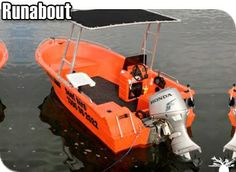 Boab Boat Hire :: Rates & Vessels/Boats - Australia's Leading Boat Hire Company - Self Drive Boat for you to Hire & Drive Yourself