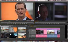 Adobe Creative Suite 6 - First Look