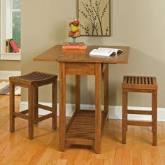 Small Kitchen Table Chairs