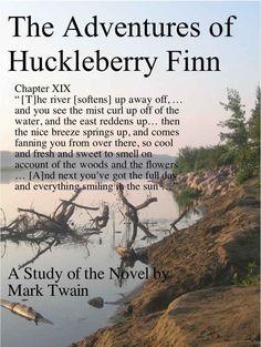 the crucible american literature book pdf