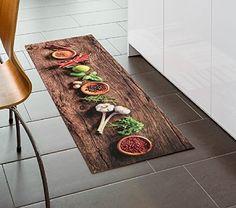 Küchenläufer / Küchenmatte / Dekoläufer für Küche und Bar... https://www.amazon.de/dp/B0798WW3Y8/ref=cm_sw_r_pi_dp_U_x_s3k0Ab9Q5M5J7