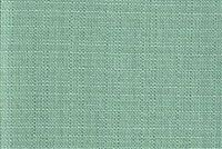 """6156113 METRO LINEN TURQUOISE Faux Linen Fabric Width: 56"""" Fiber Content: 100% POLYESTER Cleaning Instructions : DRY CLEAN ONLY Double Rubs : 45,000 DOUBLE RUBS Metro Linen Turquoise is a contract grade fabric with the look of linen and great durability. It will work in corporate, hospitality, medical and residential settings where high traffic is a consideration. It is suitable for window treatment, cornice boards, pillows, cushions, table toppers, bedding, headboards and furniture…"""