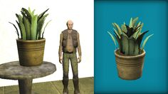 PATH: object/tangible/furniture/all/frn_all_potted_plants_sml_s03.iff  MESH: frn_all_potted_plants_sml_s03_l0.msh