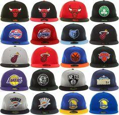 gorras planas - Buscar con Google. Carlos Skiper · gorras elegantes · Los  Angeles Lakers   ... 2c0a2054cac