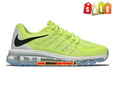 Nike Air Max 2015 Wmns Chaussures Running Femme