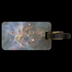 Shop Mystic Mountain Luggage Tag created by Ronspassionfordesign. Mystic Mountain, Custom Luggage Tags, Personalised Luggage Tags, Personalized Luggage Tags