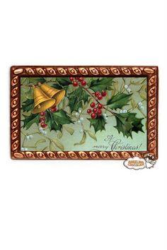 #chocolate #greeting #angelinachocolate #Christmas