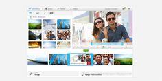 ¡Aprende a editar vídeo en la nube con WeVideo! #herramientas #edición #marketing