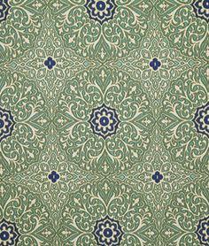 Solana Aqua by Pindler Aqua Fabric, Damask, Swatch, Upholstery, Fresco, Fabrics, Free Shipping, Decorating, Inspiration