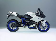 BMW is determined to become one of the best motorcycle producer in the world. The 2008 BMW Sport is a great 1170 cc motorcycle which can basically comp Bmw Motorcycle Models, Moto Bike, Motorcycle Bike, Motos Bmw, Bmw Motorbikes, Bmw Motorcycles, 3d Wallpaper Cars, Car Wallpapers, Harley Davidson Logo