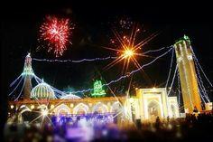 الاعظميه. . بغداد الرشيد .. Baghdad-iraq