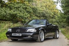 Looking for used Mercedes-Benz SL cars? Find your ideal second hand used Mercedes-Benz SL cars from top dealers and private sellers in your area with PistonHeads Classifieds. Mercedes Sl500, Mercedes Benz Sls, Compare Insurance, Mercedes Models, Ford V8, Classic Mercedes, Used Cars, Cars For Sale, Transportation