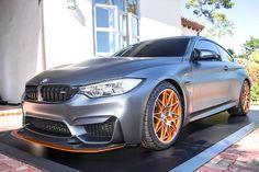 Batman'ın yeni arabası BMW M4 GTS olmalı - http://www.webaraba.com/batmanin-yeni-arabasi-bmw-m4-gts-olmali/