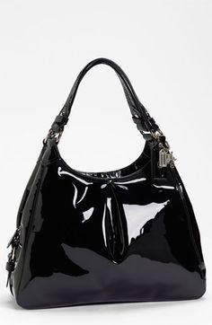 abe2df9f5a coach patent leather handbags black friday