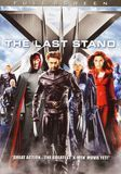 X3: X-Men - The Last Stand [P&S] [DVD] [2006]
