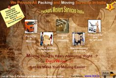 Haryana #Top #3 #Packers And #Movers #Service Provider : 3rd.in Present List Of Top 3 Packers And Movers India - Exceeding Customers Expectations | top3packermover