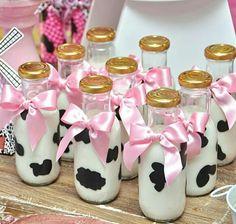 Garrafinha de leite (fazendinha)