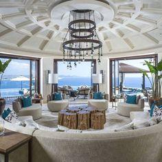 Soulmate24.com Casa Fryzer, Palmilla, Baja California Sur #mexico… #architecturephotography #mansionhomes #architecture #luxe Mens Style