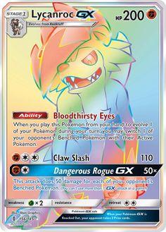 All Pokemon Cards, Pokemon Cards Legendary, Mega Pokemon, Pokemon Trading Card, Pokemon Memes, Pokemon Fan Art, Cute Pokemon, Trading Cards, Tous Les Pokemon