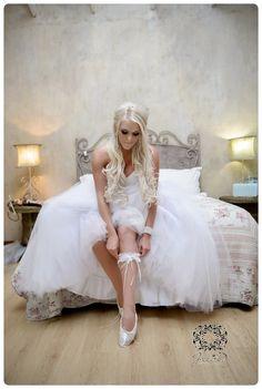 WEDDING BALLET SHOES; weddings soes