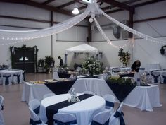 do it or don't Reception Ideas, Reception Decorations, Table Decorations, 40th Birthday, Birthday Ideas, Buffet Tables, Party Platters, Catering Ideas, 50th Wedding Anniversary
