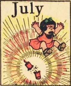 Tumblr Cartoon N, Old Comics, Minimalist Art, 4th Of July, Playing Cards, Doodles, Typography, Artwork, Illustrations