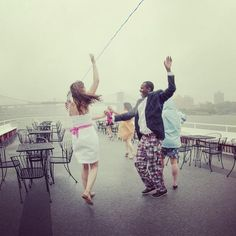"""""""Not always sunny but always in a sunny state of mind."""" - Lilly Pulitzer #lillysaid via @ thegirlonislandtime Instagram"""
