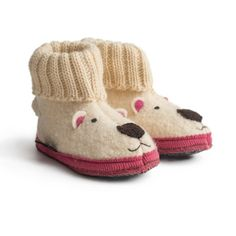 Botosi Haflinger lână - Eric Ecru Christmas Gifts, Slippers, Shoes, Ideas, Fashion, Xmas Gifts, Moda, Christmas Presents, Zapatos