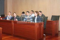 http://www.eltriangulo.es/contenidos/?p=60520 El triángulo » El Pleno de Onda pide derogar la ley de señas de identidad