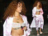 Lady Gaga wears sheer body-stocking and dreads as she arrives to fan frenzy in Japan   Daily Mail Online