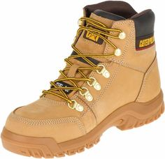 20 Best Top Work Boots Images Boots Footwear Over Knee