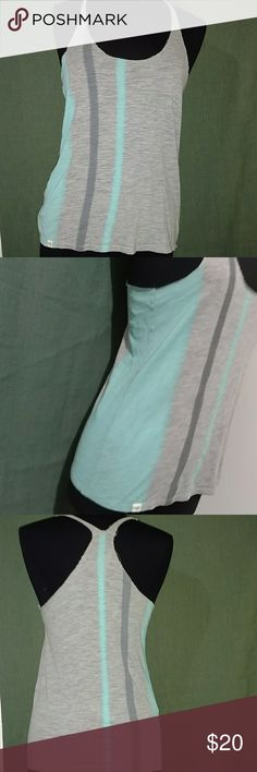"""Teal 