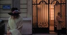 the last tango in paris -