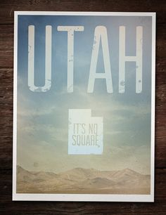 Geographic Designer - i love all these prints. Washington, montana, utah, alaska, and south dakota are some of my favorites.
