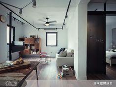 諾禾空間設計有限公司   -設計家 Searchome