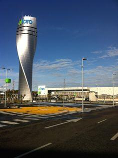 2013-03-24, El Faro - UR - Badajoz