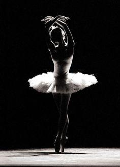 Irina Koleskova, St. Petersburg Ballet Theatre, 2003