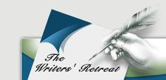 The Writers' Retreat Network