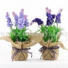 Risultati immagini per bouquet con lavanda