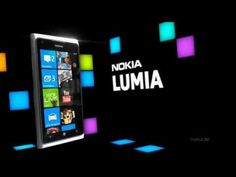 02 Germany offers a 32 GB Lumia 900