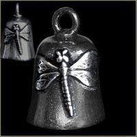 Gremlin Bell - Twistedpeace.us