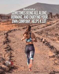 Running quotes, running motivation, health motivation, running tips, runnin Motivation Positive, Running Motivation, Fitness Motivation Quotes, Health Motivation, Fitness Inspiration, Running Inspiration, Spiritual Inspiration, Running Workouts, Running Tips