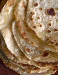 Roast Beetroot Dip - a Julie Goodwin recipe Masterchef Recipes, Great Recipes, Favorite Recipes, Good Food, Yummy Food, Flatbread Recipes, Bread And Pastries, Snacks, Indian Food Recipes