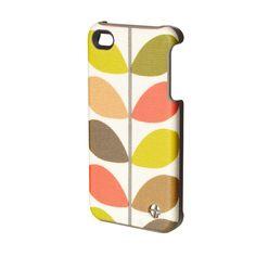 loving the patterns from irish designer orla kiely