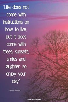 The best quotes about sunsets. Family Vacation Quotes, Family Quotes, Family Travel, Best Travel Quotes, Best Quotes, Journey Quotes, Life Quotes, Qoutes, Sunset Captions For Instagram
