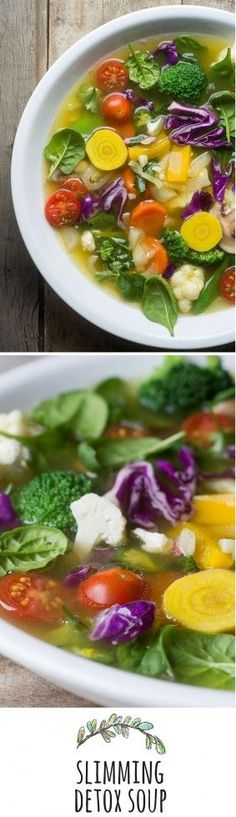 Forget the faddish diets - when you want to drop a few pounds this is the easiest way to do it it's low calorie low fat low carb paleo gluten free and delicious! Click the image for more info. Soup Recipes, Diet Recipes, Cooking Recipes, Healthy Recipes, Easy Recipes, Chicken Recipes, Easy Meals, Low Fat Low Carb, Clean Eating