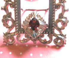 To my teammates from Mary`s Graces by Anna3 on Etsy
