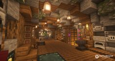 Casa Medieval Minecraft, Minecraft House Plans, Minecraft Cottage, Easy Minecraft Houses, Minecraft House Tutorials, Minecraft House Designs, Minecraft Decorations, Minecraft Blueprints, Minecraft Storage Room