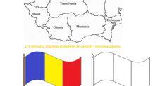fisa lucru românia (1).doc
