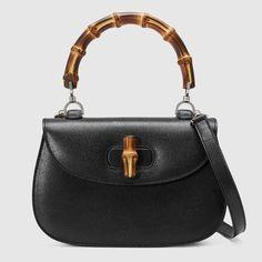 51 Best Handbag Galore images in 2019  5a73f8c450b